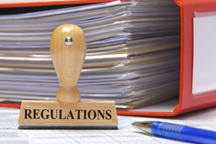 FACTA Disposal Rule Regulations